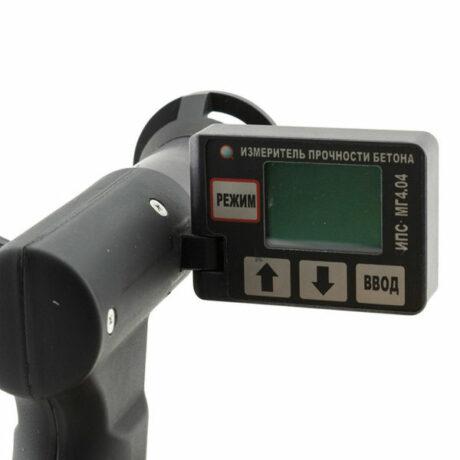 ИПС-МГ4 04 купить