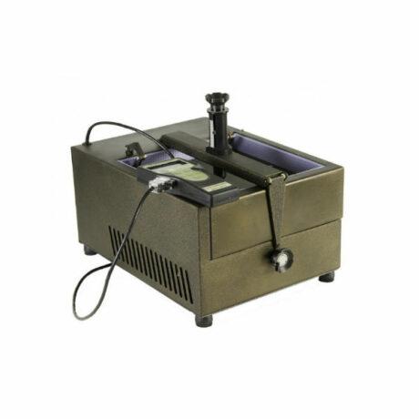 Поверка измерителя теплопроводности ИТП-МГ4 «250 ЗОНД»