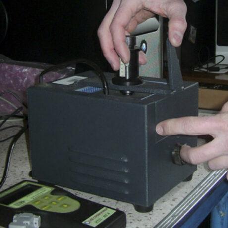 ИТП-МГ4 100