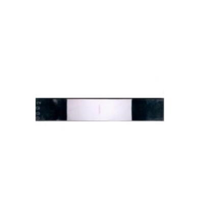 Калибровка контрольного образца для магнитопорошковой дефектоскопии (КД)