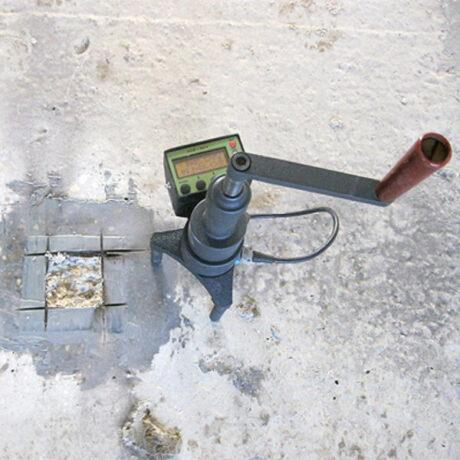 ПСО-10МГ4 С поверка
