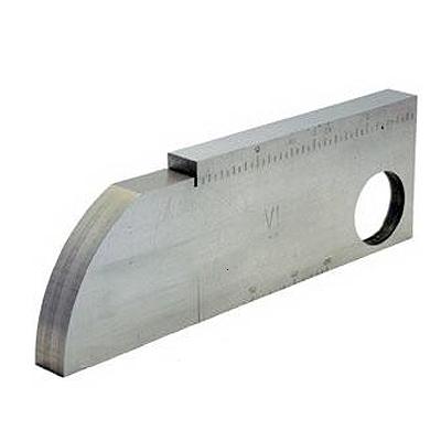 Калибровка стандартного образца предприятия (V1 | СО-7/100 (V-1) 24)