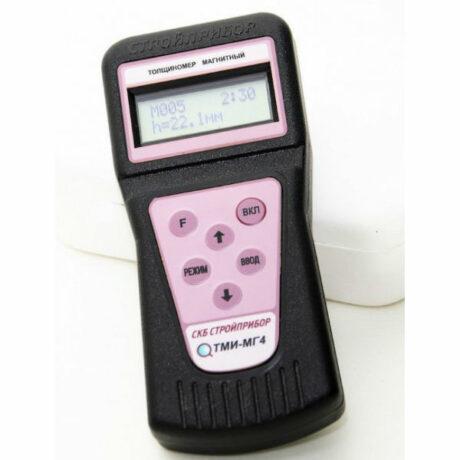 ТМИ-200МГ4 цена