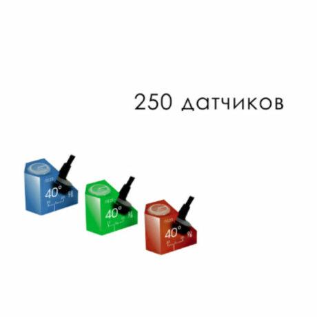 УД2-140 цена