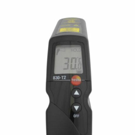Testo 830-T2 цена