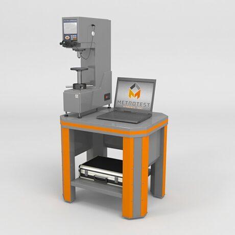 ИТБ-3000-АМФ купить