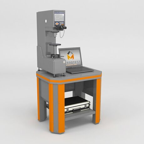 ИТБ-3000-АМФ цена