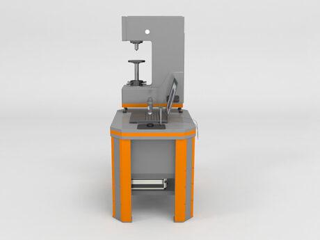 ИТБ-3000-АМ цена