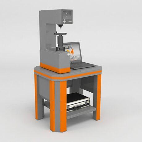 ИТР-15 150-АМ поверка