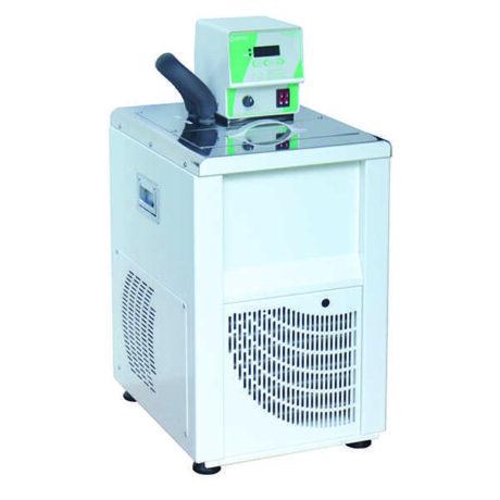 Аттестация термостата ПЭ-4522 (-20…+120°С)