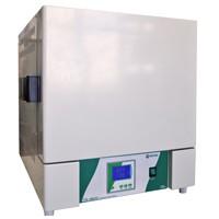 Аттестация муфельной печи ПЭ-4820 (7,2 л / 1000°С)