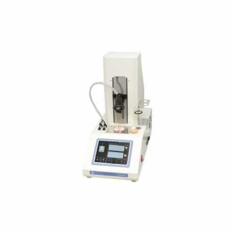 Аттестация аппарата анализа температуры помутнения/текучести/застывания ТПЗ-ЛАБ-22