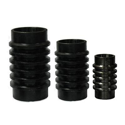 Калибровка цилиндрических форм ФАС