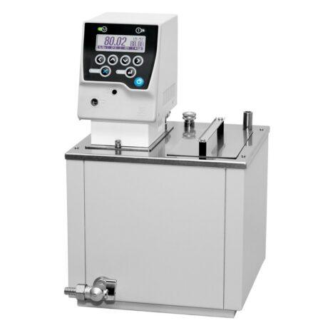 Аттестация термостата жидкостного ВТ14-2