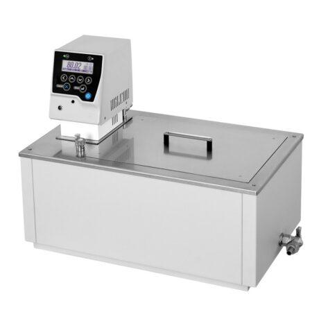 Аттестация термостата жидкостного ВТ18-2