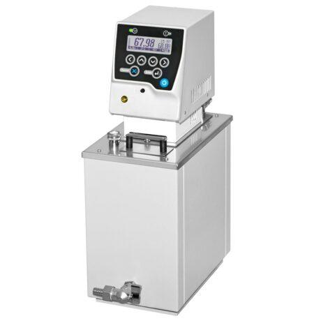 Аттестация термостата жидкостного ВТ5