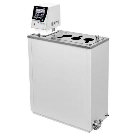 Аттестация термостата жидкостного ВТ-Р-03