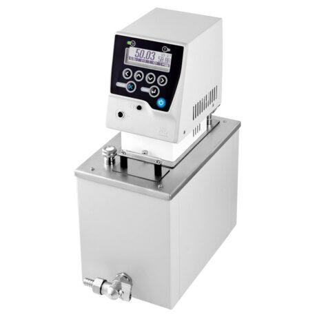 Аттестация термостата жидкостного ВТ4
