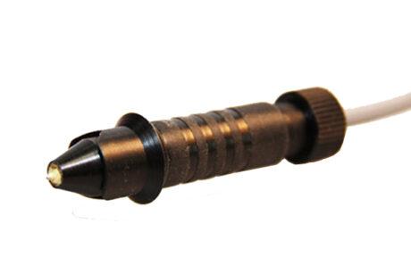 МТ-2007 производитель