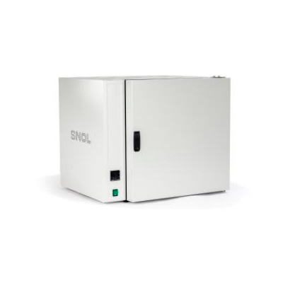 Аттестация шкафа сушильного SNOL 67/350