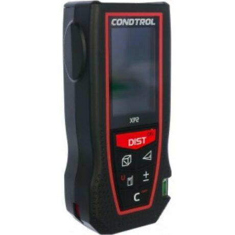 CONDTROL XP2 цена