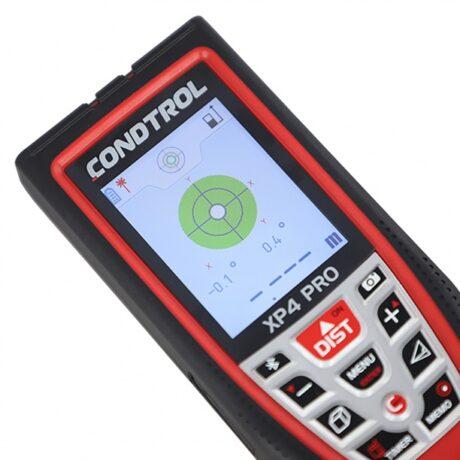 CONDTROL XP4 Pro цена