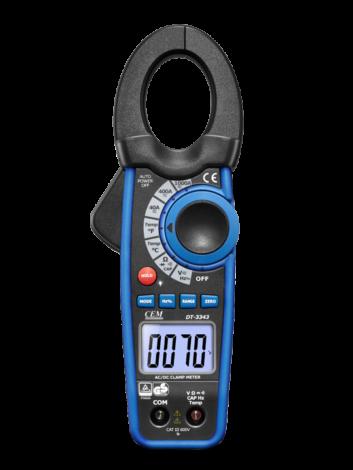 DT-3340 цена