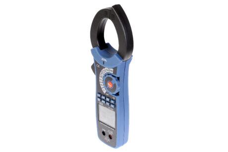 DT-3351 цена