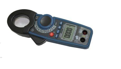DT-3367 купить