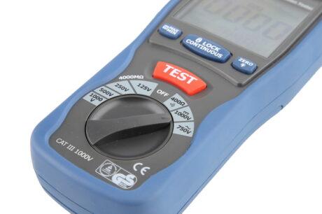 DT-5505 купить