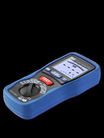 DT-5505 поверка