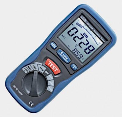 DT-5505 цена