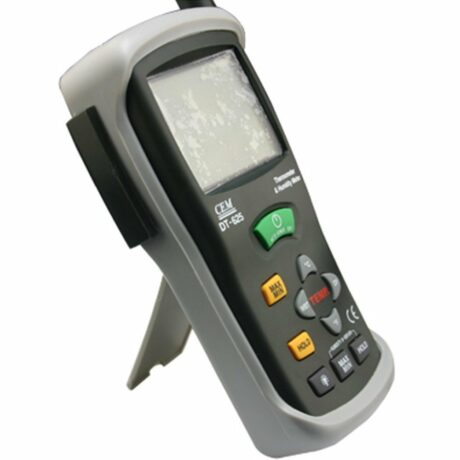 DT-625 цена