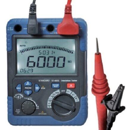 DT-6605 купить