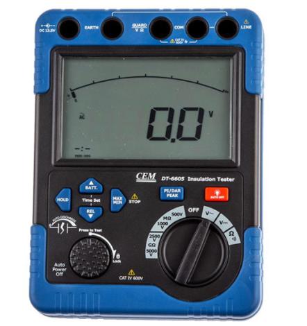 DT-6605 цена