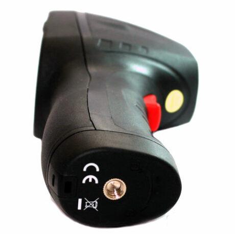 DT-870 cem