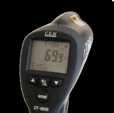 DT-8859 цена