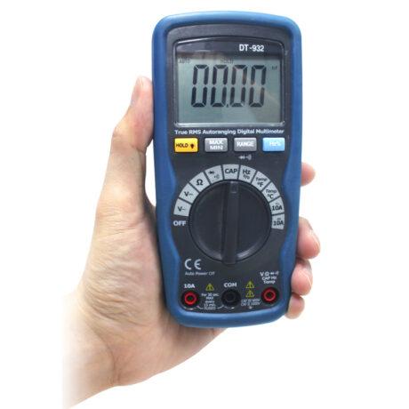 DT-932N цена