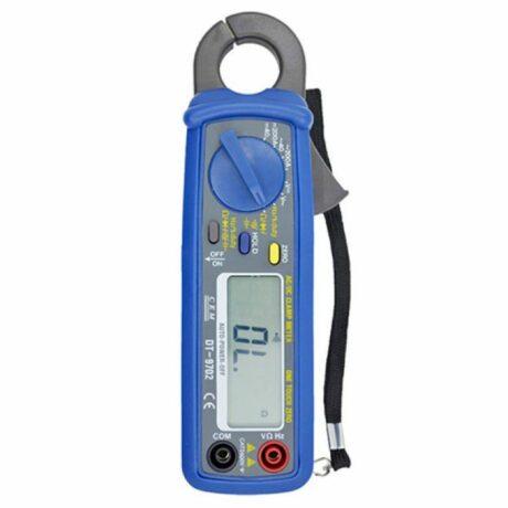 DT-9702 купить