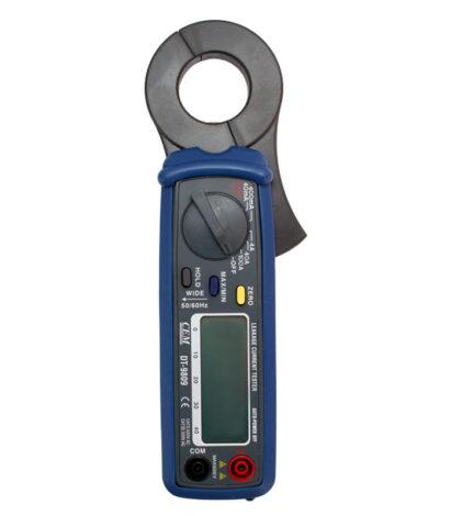DT-9809 цена