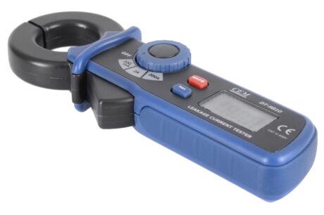 DT-9810 купить