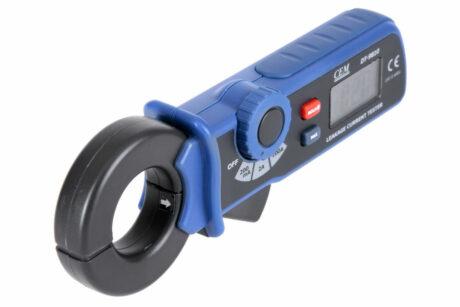DT-9810 цена