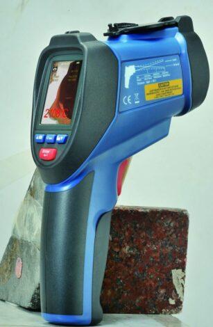 DT-9860 цена