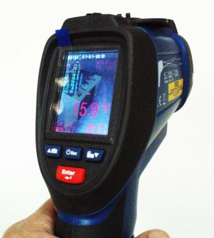 DT-9862 CEM