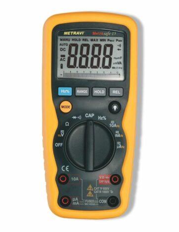 DT-9915 купить