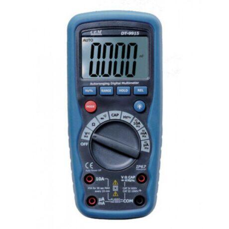 DT-9915 цена