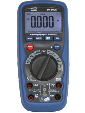 DT-9926 купить