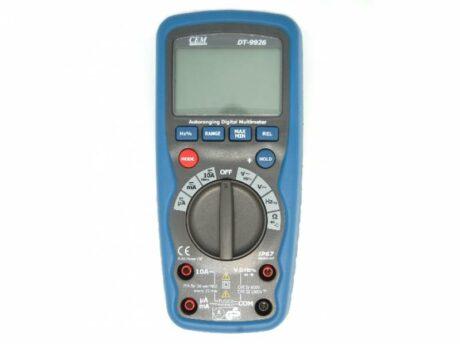DT-9926 цена