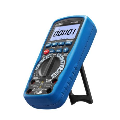DT-9939 купить