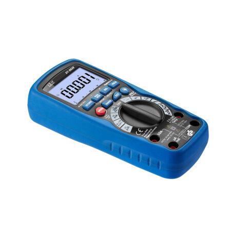 DT-9939 цена